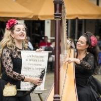 Festival Classique 2015